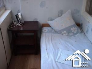 Лоджия, квартира 01_001