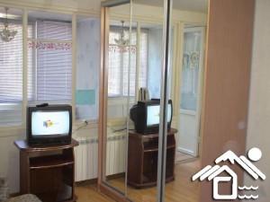Жилая комната квартиры 01_001