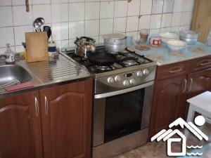 Кухня, квартира 01_001