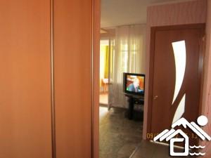 Квартира 01_004