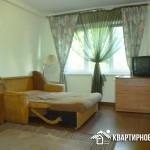 2-комн квартира, Сочи, Ульянова 101