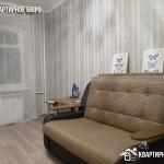 Спальня, жилая комната